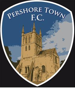 Pershore Town